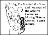 [View Cartoon[
